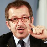 LOMBARDIA: MARONI, PATTO PDL-UDC DOPO SICILIA? INCOERENTE