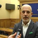 INCIDENTI, RONDINI (LN): ANCORA PIRATI A MILANO, ACCELERARE CON OMICIDIO STRADALE