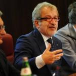RIPARTO FONDO SOCIALE 2015, MARONI: INVESTITI OLTRE 70 MILIONI DI EURO