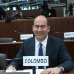 """Colombo (Lega): """"Soluzione più idonea per il territorio varesino"""""""