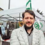"""Moschea a Varese, Monti: """"Galimberti dovrà pagare il prezzo delle promesse fatte agli islamici, Lega contraria da sempre"""""""
