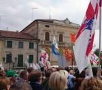 Festa dei popoli, profughi: Salvini