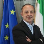 """Aler di Pavia. Anelli (Lega) replica a Verni (M5S): """"Accuse non comprovate. Chiederemo di riascoltare la registrazione dell'aula"""""""
