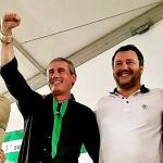 Buon ferragosto amici! #SalviniPremier