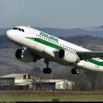 Grimoldi, Alitalia: no ad ipotesi prestito ponte dallo stato. Sono gia' stati sprecati 7 miliardi per salvarla in passato!
