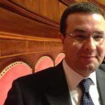 Enti locali: Sottosegretario Candiani, lavori per revisione Testo Unico procedono bene