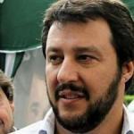 Salvini, 'Maggioni presidente Rai? Non mi piace chi va con Monti a riunioni Bilderberg'