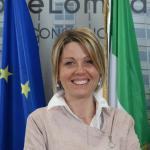 """Bilancio regionale. Pedrazzi (Lega): """"Meno ostacoli e più sicurezza nella realizzazione di vie ferrate, sentieri e siti di arrampicata della Lombardia"""""""