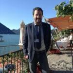 Cernobbio, Salvini: